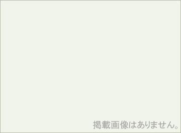 立川市の人気街ガイド情報なら (サンプル)アスレチックジム_1
