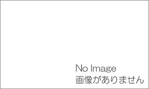 立川市の街ガイド情報なら (サンプル)アスレチックジム