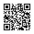立川市でお探しの街ガイド情報|バナナ食堂のQRコード