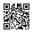 立川市でお探しの街ガイド情報 ヘアーアレンジ ディスカスのQRコード