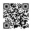 立川市で知りたい情報があるなら街ガイドへ|川野病院のQRコード