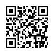 立川市の街ガイド情報なら|江守皮膚科クリニックのQRコード