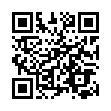立川市の人気街ガイド情報なら|リフォームのナカヤマ 立川支店のQRコード