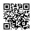 立川市で知りたい情報があるなら街ガイドへ|株式会社岩崎緑化のQRコード