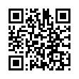 立川市の街ガイド情報なら|有限会社加藤竹材籠店のQRコード