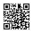 立川市の人気街ガイド情報なら|かめや旅館のQRコード