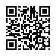 立川市街ガイドのお薦め|早稲田院生予備校のQRコード