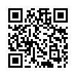 立川市街ガイドのお薦め|早稲田アカデミー立川校のQRコード