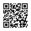 立川市でお探しの街ガイド情報|株式会社東京アカデミーのQRコード