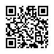 立川市の街ガイド情報なら|メガロス立川のQRコード