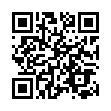 立川市でお探しの街ガイド情報|柳川さとこバレエスクールのQRコード