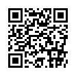立川市街ガイドのお薦め|砂川書道会のQRコード