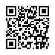 立川市で知りたい情報があるなら街ガイドへ|クール・ア・クール(COEUR・A・COEUR)のQRコード