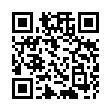 立川市でお探しの街ガイド情報|立川占い フロム中武4階 占い館のQRコード