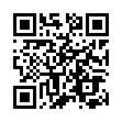立川市街ガイドのお薦め OTZRのQRコード