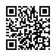 立川市で知りたい情報があるなら街ガイドへ|シティバンク銀行 立川支店のQRコード