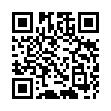 立川市で知りたい情報があるなら街ガイドへ|新京王自動車教習所たちかわのQRコード