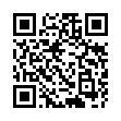 立川市街ガイドのお薦め|鳥居法律事務所のQRコード