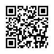立川市で知りたい情報があるなら街ガイドへ 真泉院別院のQRコード