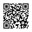 立川市で知りたい情報があるなら街ガイドへ|東京地方検察庁立川支部・立川区検察庁のQRコード