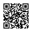 立川市でお探しの街ガイド情報|東京地方裁判所 立川支部交通切符受付のQRコード