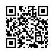 立川市の人気街ガイド情報なら|警視庁少年育成課立川少年センターのQRコード