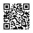 立川市の人気街ガイド情報なら 焼肉 徳ちゃんのQRコード