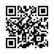立川市の街ガイド情報なら|スパサロン・ザ・ペーシェのQRコード
