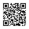 立川市の人気街ガイド情報なら|株式会社湘南環境ソリューションのQRコード