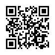 立川市街ガイドのお薦め がんこ・立川屋敷のQRコード