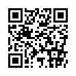 立川市街ガイドのお薦め|東京スバル株式会社 立川業販センターのQRコード