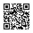 立川市の街ガイド情報なら 小沢会計事務所(税理士法人)のQRコード
