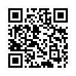 立川市でお探しの街ガイド情報|クレッシェンド・マリッジ株式会社のQRコード