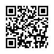 立川市の街ガイド情報なら|株式会社臼井燃料 本社のQRコード