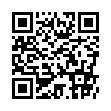 立川市の街ガイド情報なら|SINGAPORE HAWKERZのQRコード