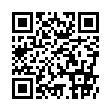 立川市でお探しの街ガイド情報|家庭料理 ゆめのQRコード