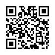 立川市でお探しの街ガイド情報|ギマーラ(Guimar)のQRコード