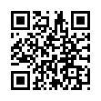 立川市街ガイドのお薦め 東和レジスター多摩販売有限会社のQRコード