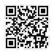 立川市で知りたい情報があるなら街ガイドへ マカラプアのQRコード