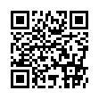 立川市で知りたい情報があるなら街ガイドへ|立川ARTレディースクリニックのQRコード