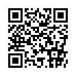 立川市の人気街ガイド情報なら|福島応援館(一般社団法人)のQRコード