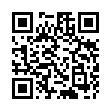立川市の街ガイド情報なら|さくらんぼ保育園のQRコード