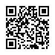 立川市でお探しの街ガイド情報|スペイン イタリアンバール 縁のQRコード