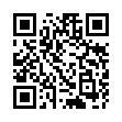 立川市の街ガイド情報なら|バルダダッコのQRコード