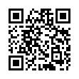 立川市の街ガイド情報なら|ナマステ インドネパールレストランのQRコード