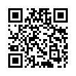 立川市の街ガイド情報なら|カレーハウスCoCo壱番屋JR立川駅南口店のQRコード