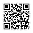立川市の街ガイド情報なら|プラザ薬局 立川店のQRコード