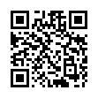立川市の人気街ガイド情報なら|晶順美 国際貿易のQRコード