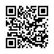 立川市の街ガイド情報なら|カラオケ本舗まねきねこ 立川南口店のQRコード