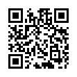立川市の街ガイド情報なら|武田塾 立川校のQRコード
